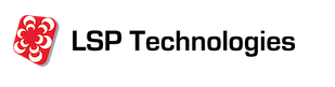 lsptechnologies_logo.png